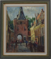 jaap_hiddink_straatje_te_elburg